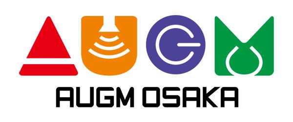 AUGM大阪